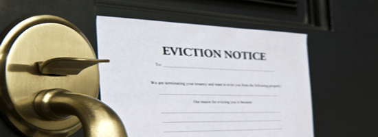 Eviction Process Miami