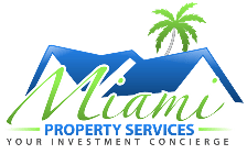 Miami Property Services